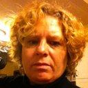 Pamela Ryan (@1959Pamela) Twitter