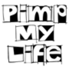 PimpMyLife