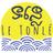 Le Tonlé