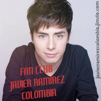 Fan Club Javier R | Social Profile