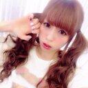 Eriko (@0927eriko) Twitter