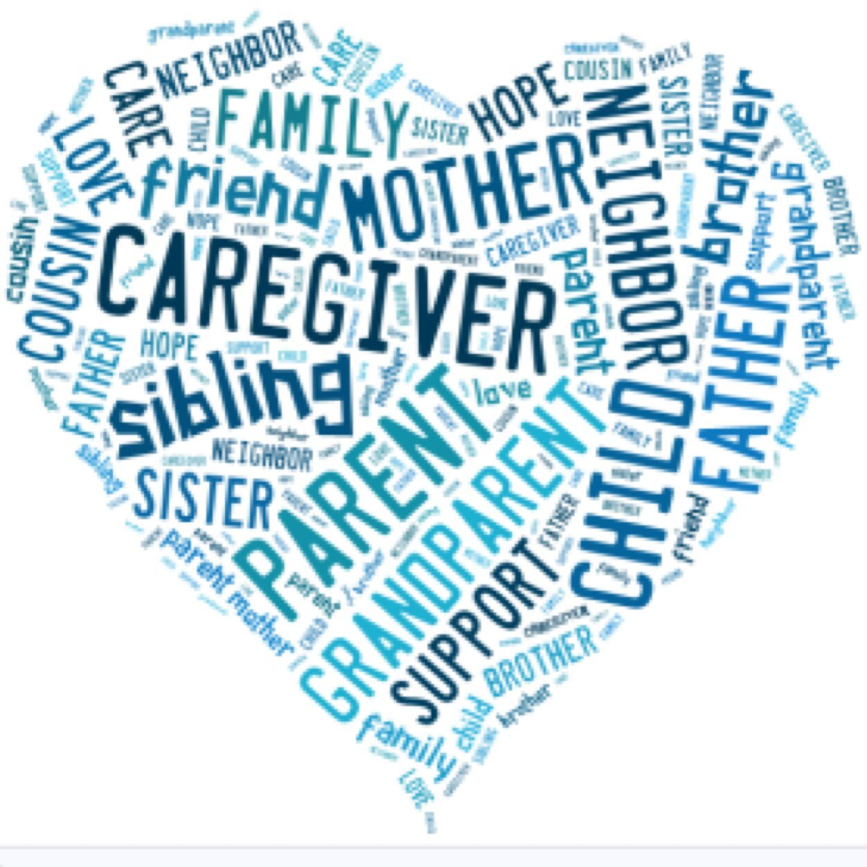 Image result for caregiver clipart
