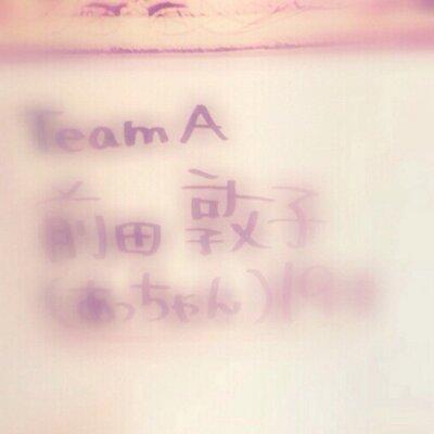 Misaki▽・x・▽ @mis21_is70