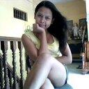 krisstina cassandra  (@09464980498) Twitter