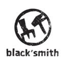 블랙스미스 Blacksmith (@blacksmithhq) Twitter