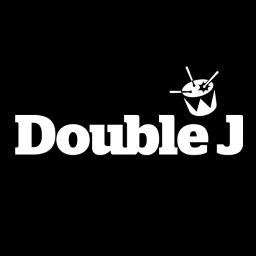 Double J Plays