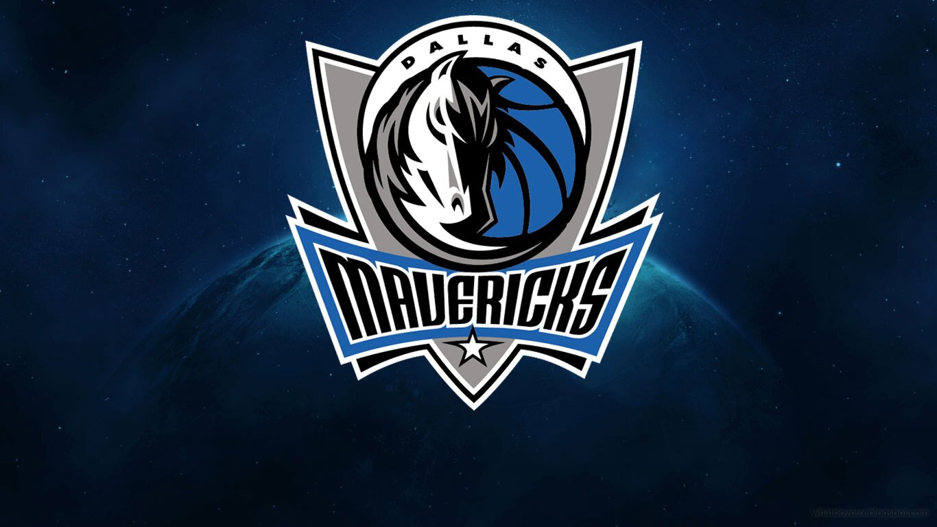 Dallas Mavericks Schedule - 2018-19