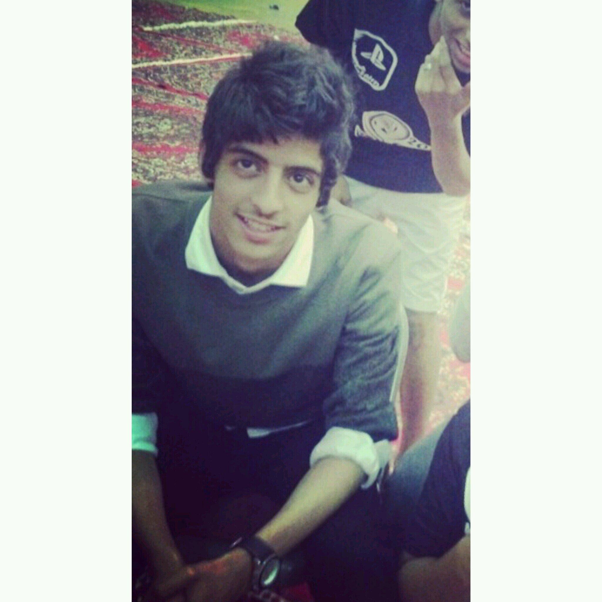 خآلد كويت. (KhaledQ84Ever) on Twitter