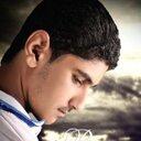 باسم اسامة (@010637basem) Twitter