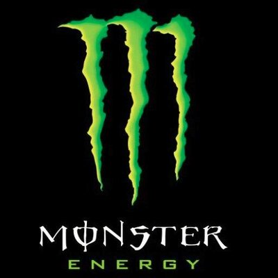 monsterenergypl twitter