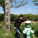 景山 遙樹 (@0226haruki) Twitter