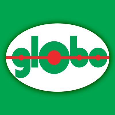 finest selection 78002 8e51d Globo Moda (@GloboModa)   Twitter