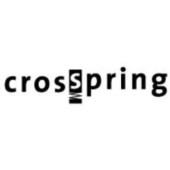 Crosspring Lab