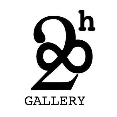 2h Gallery (@gallery2h) | Twit...
