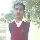 Engr shahbaz Rana (@11Engr) Twitter
