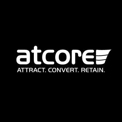 @Atcore