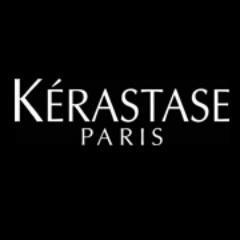 @KerastasePK