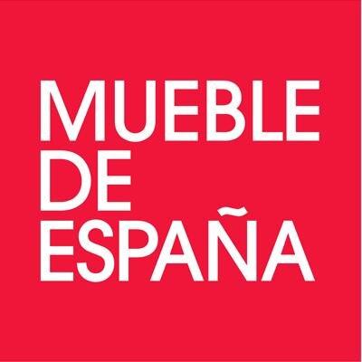 Mueble de espa a furniture spain twitter - Muebles de espana ...