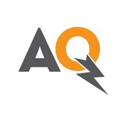 AltQuick.co