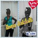 jochebeth naana ayim (@0274783519) Twitter