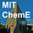MITChemE avatar