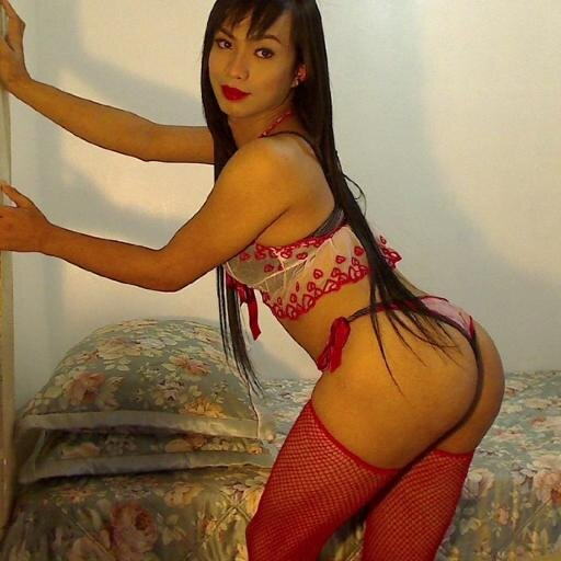 Filipina webcam girls from gogo