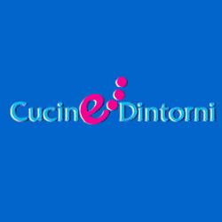 cucine e dintorni (@cucineedintorni) | twitter - Cucine E Dintorni Roma