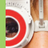 Optometry FHNW.ch