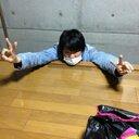 やす (@0513_yasuto) Twitter