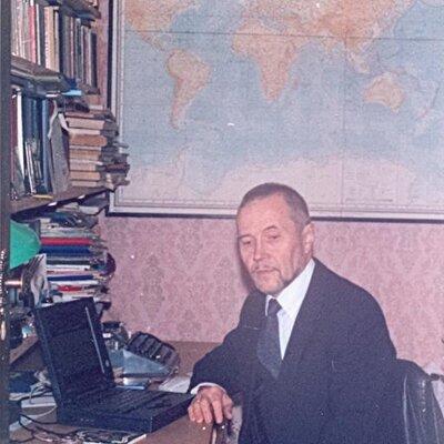 Валерий Рочев (@valerij_rochev)
