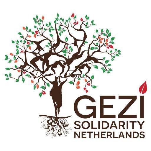 @Gezi_NL