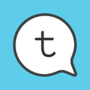 Photo of tictoctr's Twitter profile avatar