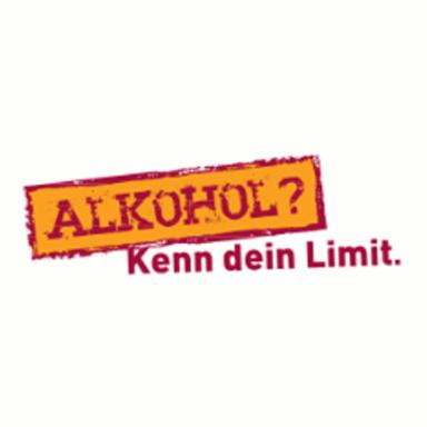 gefuehle alkoholsucht droge abhaengig sein welche therapie helfen kann