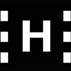 @Hameedia_