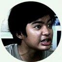 Romeo Bilang (@RomeoBilang) Twitter