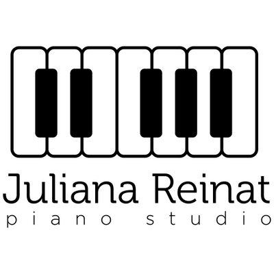 Reinat piano studio jrtpianostudio twitter for Unblocked piano