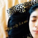 L Cinthia Wijaya (@cinthia_wijaya) Twitter