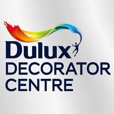 DuluxDecoratorCentre | Social Profile