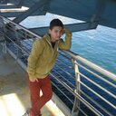 berkay tiryaki (@05515534909) Twitter