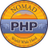 nomadphp retweeted this
