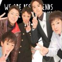 山田 葵 (@0928_aoi) Twitter