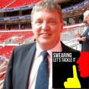 Philip Smith - @smith_philip - Twitter