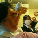 Miku (@0819_miku) Twitter