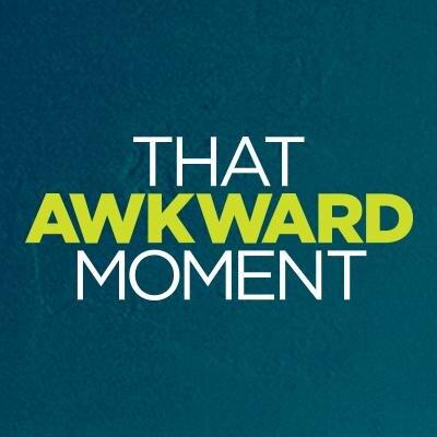 @AwkwardMovie