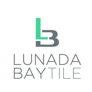Lunada Bay Tile Lunadabaytile Twitter
