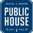 publichousewine