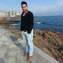 alex osorno (@alexosorno11) Twitter