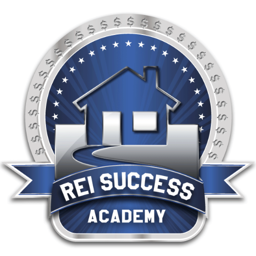 REI Success Academy Social Profile