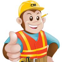 Construction Monkey