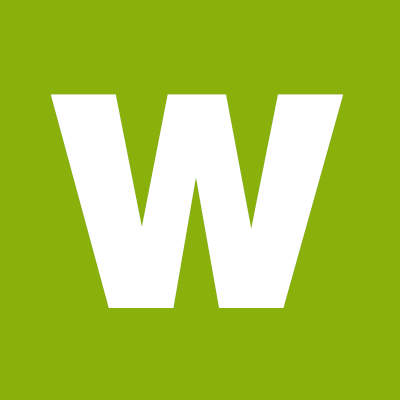 @Webank